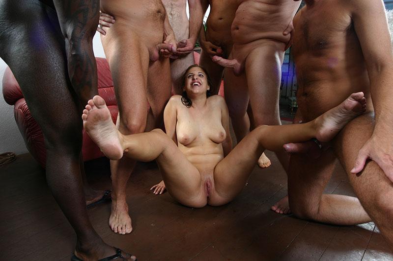 kostenloser erotik extrem viel abspritzen